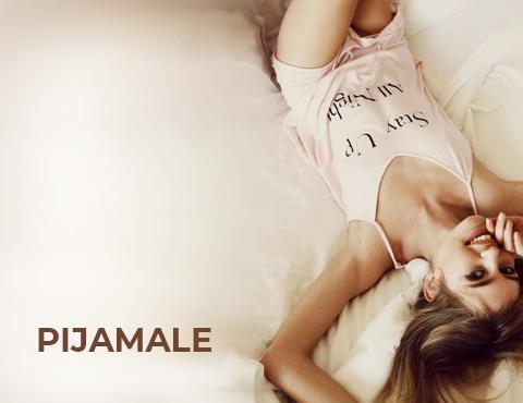 pijamale-femei